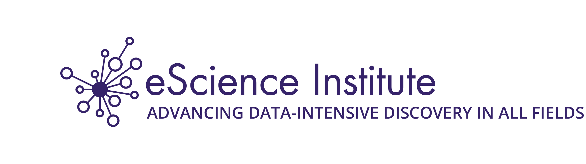 Data Science Options Program