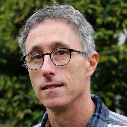 Jonathan Kanter's photo
